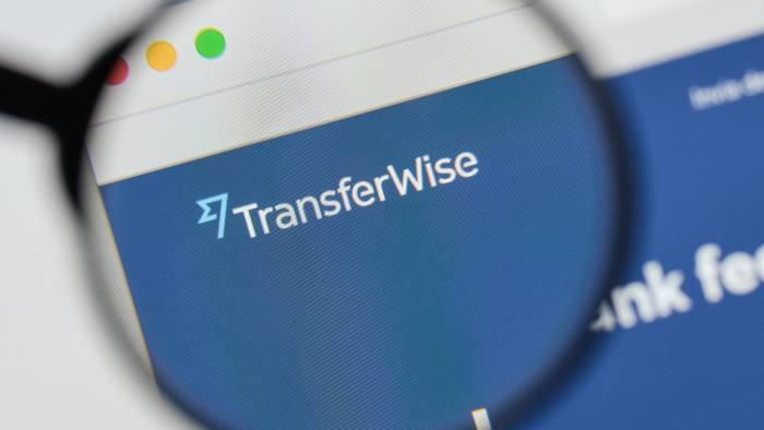 transferwise ile yurtdışından para getirme limiti
