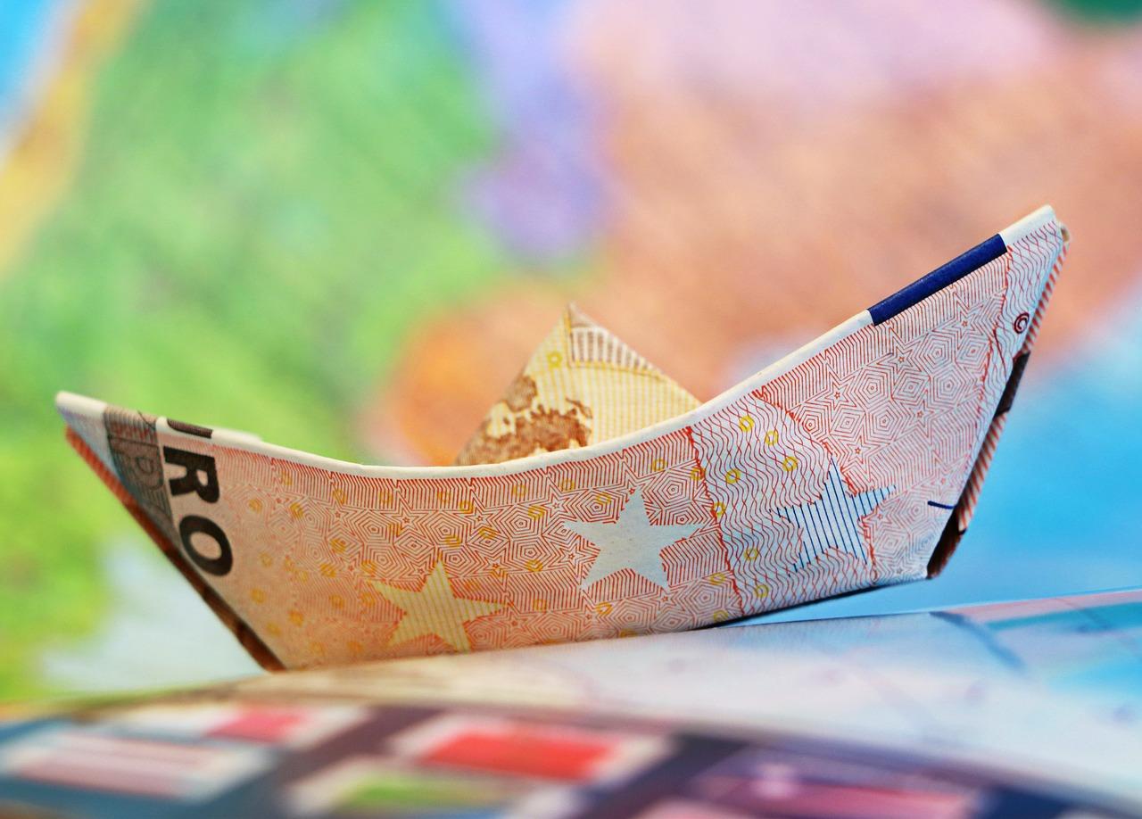 yurtdışından türkiyeye para transferi