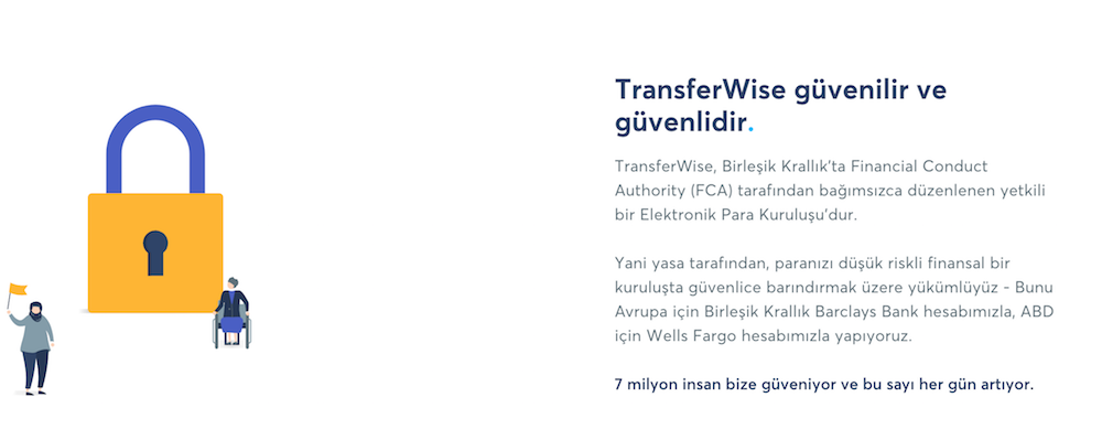 akbank-transferwise-guvenilir