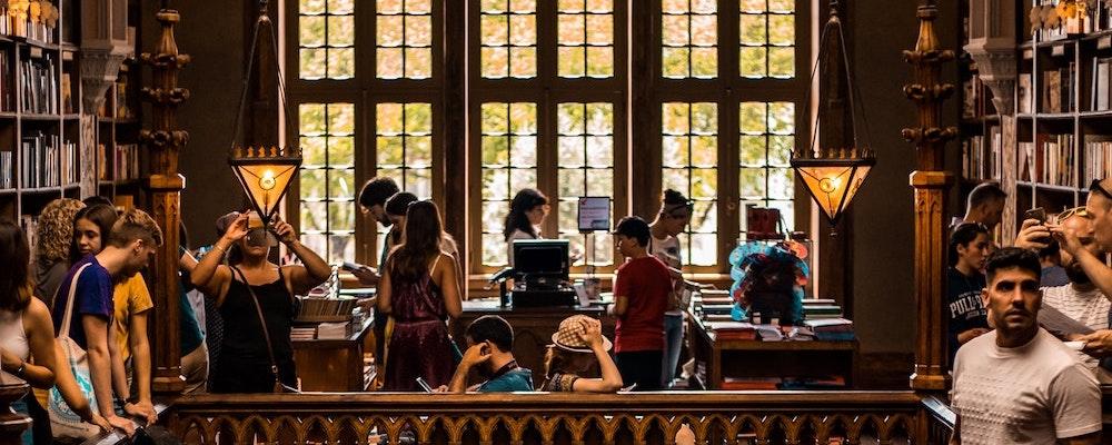 yurtdışında-üniversite-okumak