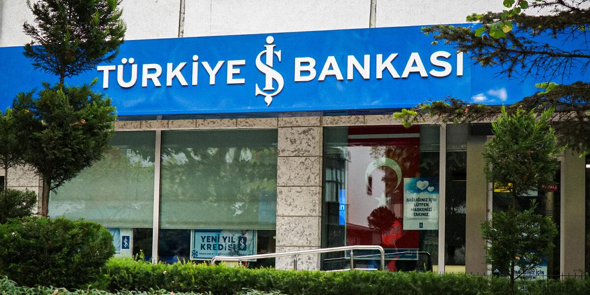 yurtdisi-isbankasi-para-transferi